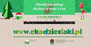 http://ekodzieciaki.mos.gov.pl/