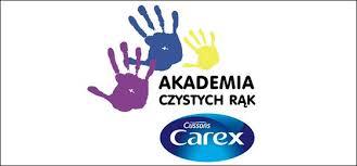 http://carex.pl/akademia-czystych-rak-carex/aktualnosci/