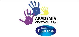 http://splekiszlach.szkolnastrona.pl/container///beznazwy.png