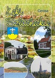 http://www.lekiszlacheckie.pl/