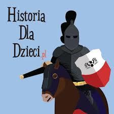 http://www.historiadladzieci.pl/