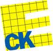 http://splekiszlach.szkolnastrona.pl/container/cke.jpg