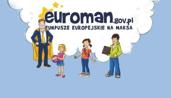 http://www.euroman.gov.pl/